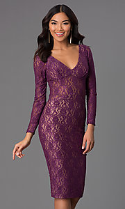 Style: AT-8207 Detail Image 2