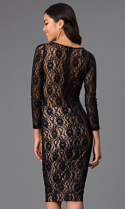 Style: AT-8207 Back Image