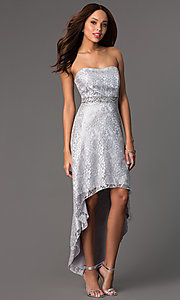 Style: SF-8763 Detail Image 1