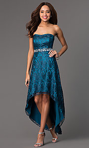 Style: SF-8763 Front Image
