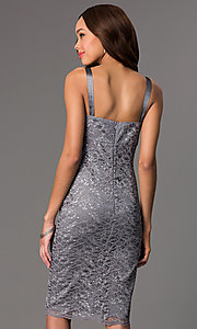 Style: SF-8769A Back Image