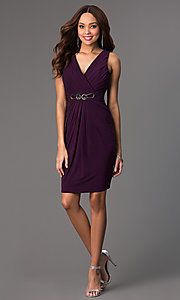Style: SF-8774 Detail Image 1