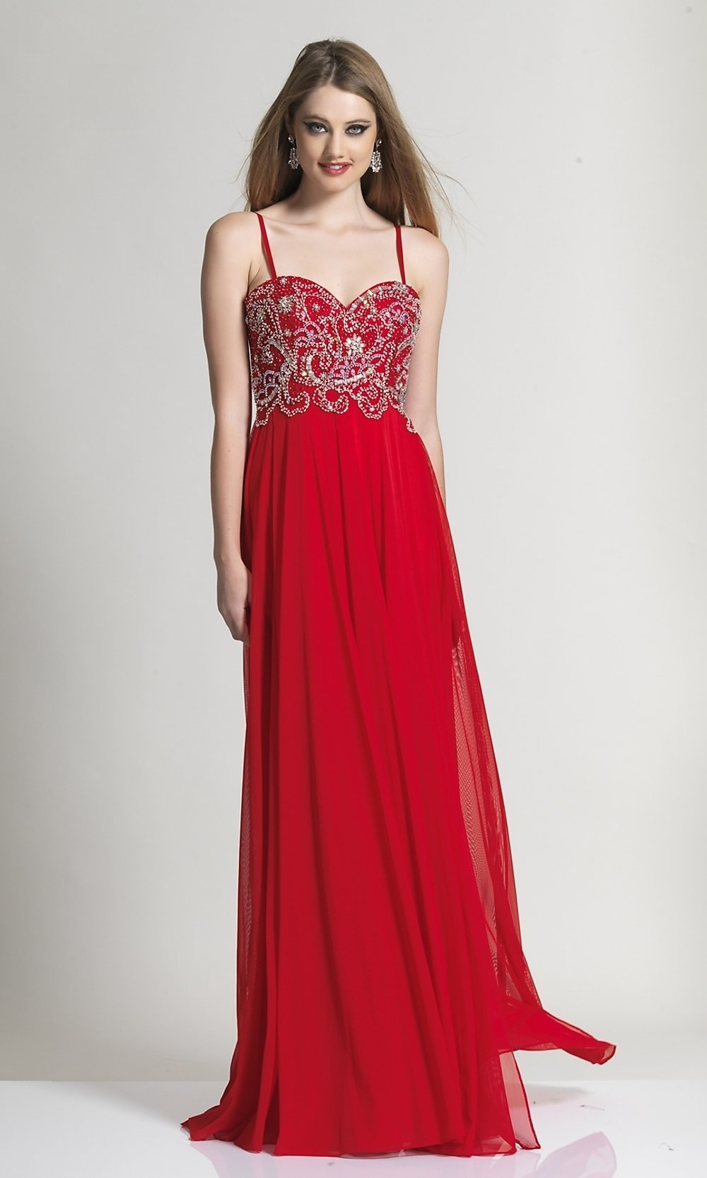 Prom dresses online cheap us