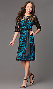 Style: SF-8791 Detail Image 2