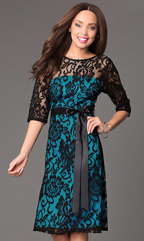 Style: SF-8791 Detail Image 1