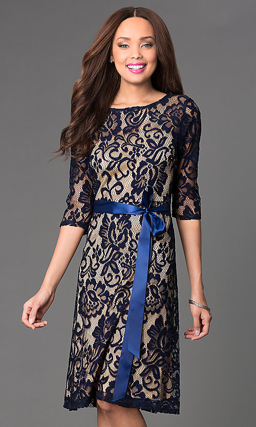 Style: SF-8791 Front Image