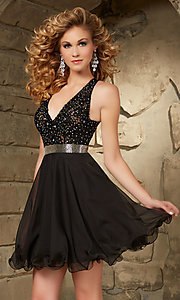 Style: ML-9331 Detail Image 3