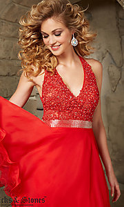 Style: ML-9331 Detail Image 1