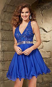 Style: ML-9331 Detail Image 2