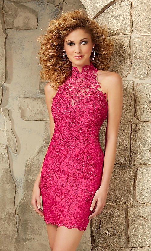 Style: ML-9345 Detail Image 1