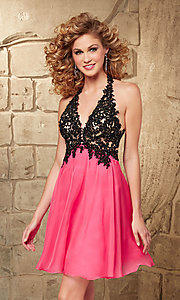 Style: ML-9347 Front Image