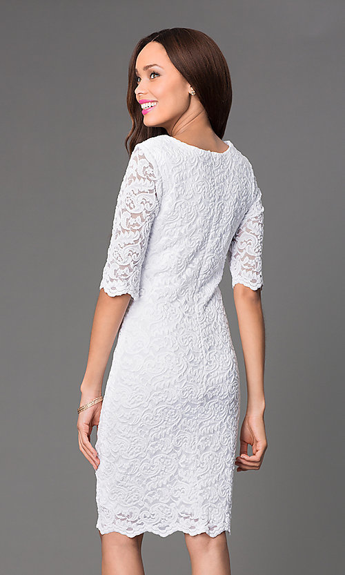 Style: SF-8795w Back Image