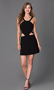 Style: SSD-3341 Detail Image 1