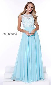 Style: NA-8154 Detail Image 1