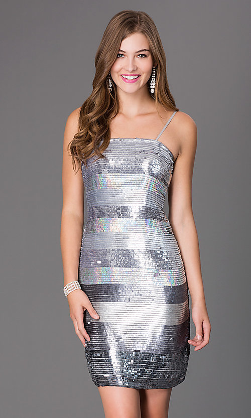 Style: SI-1149 Front Image