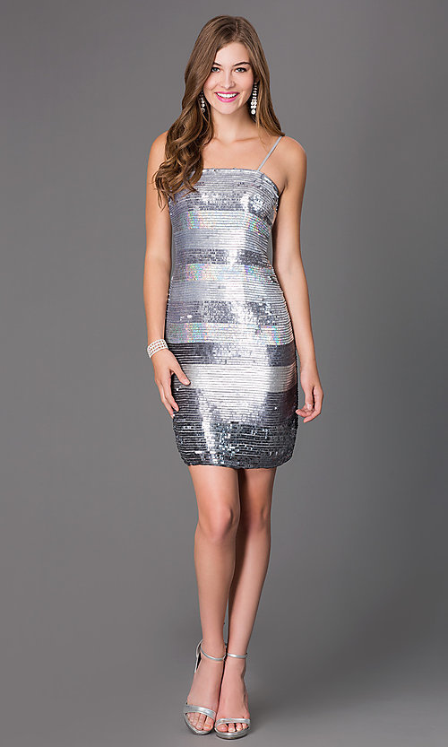 Style: SI-1149 Detail Image 1