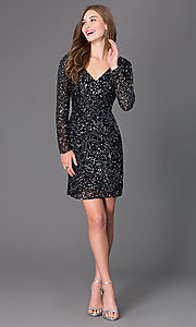 Style: SI-10204 Detail Image 1