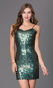 Style: SI-10209 Detail Image 1