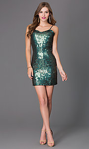 Style: SI-10209 Detail Image 2