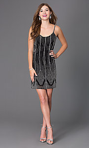 Style: SI-10213 Detail Image 1