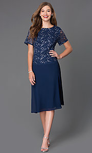 Style: SF-8799 Detail Image 1