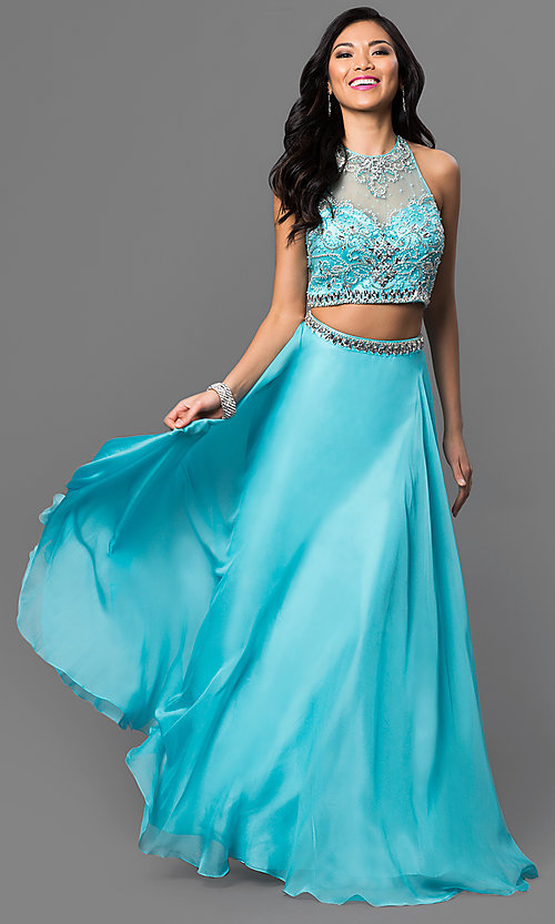 Style: DJ-2497 Front Image
