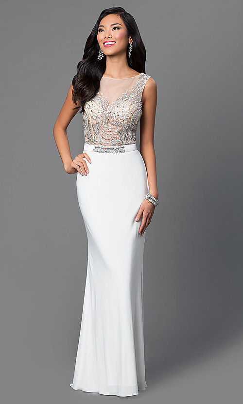 Style: DJ-1684 Front Image