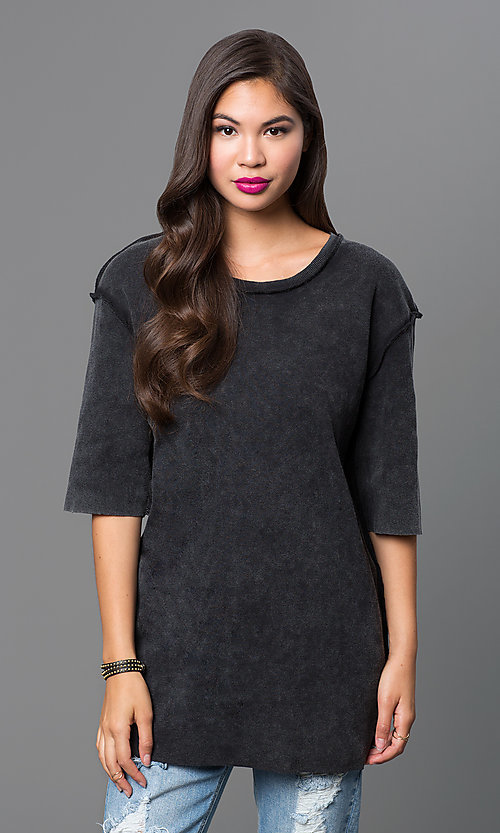 Style: LU-AT00972 Front Image