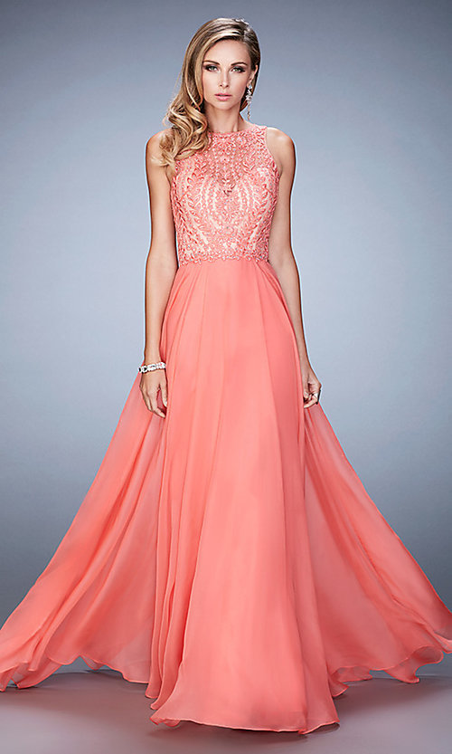 Style: LF-22586 Detail Image 1