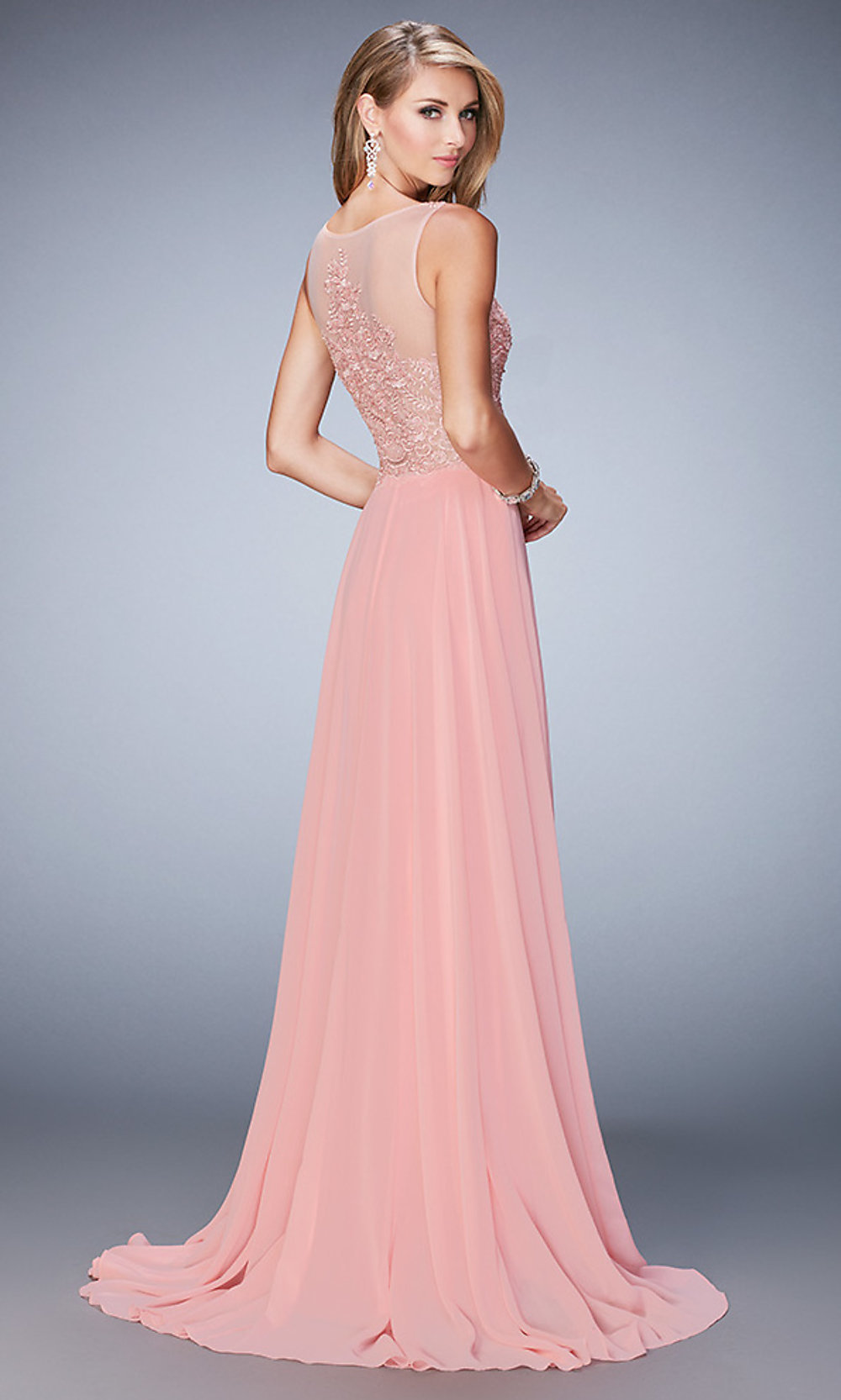 Outstanding Prom Dresses Marietta Ga Mold - Colorful Wedding Dress ...