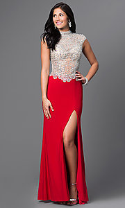 Style: LF-22648 Detail Image 2