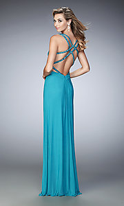 Style: LF-22089 Detail Image 3