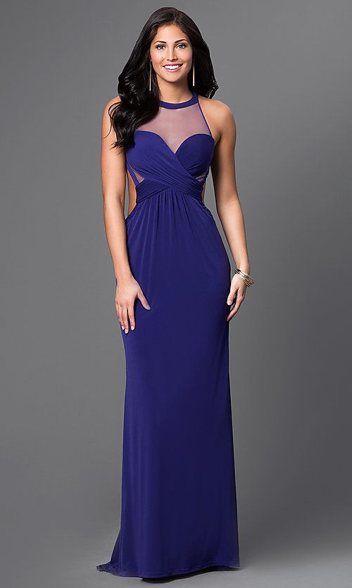 Style: LF-22265 Front Image