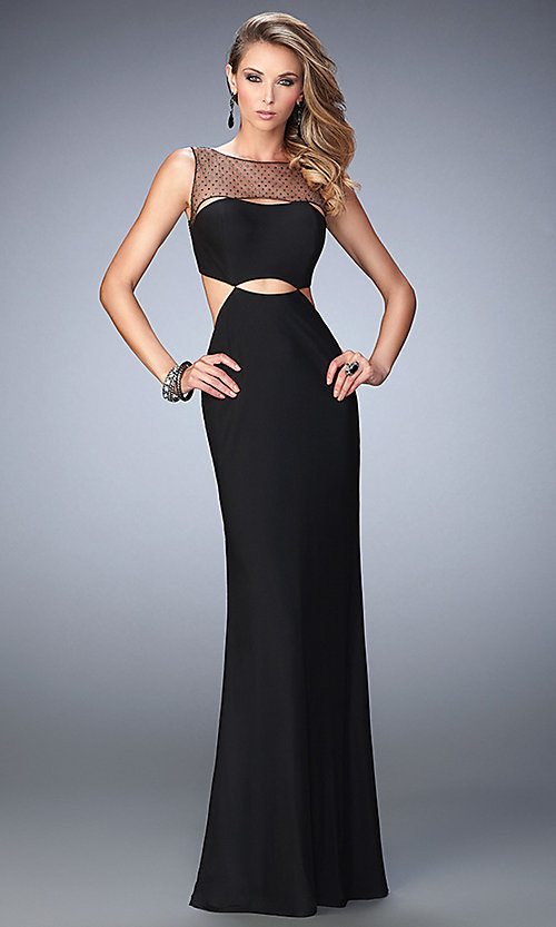 Style: LF-22600 Front Image