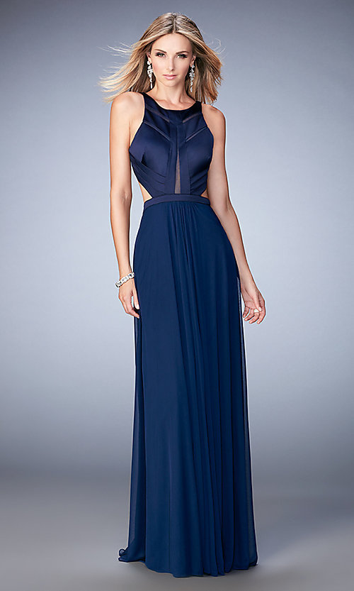 Style: LF-22450 Detail Image 1