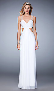 Style: LF-22729 Detail Image 2