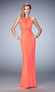 Style: LF-22259 Front Image