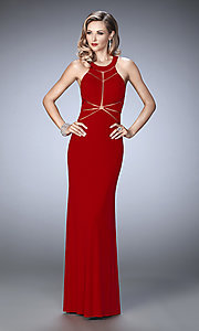 Style: LF-22259 Detail Image 2