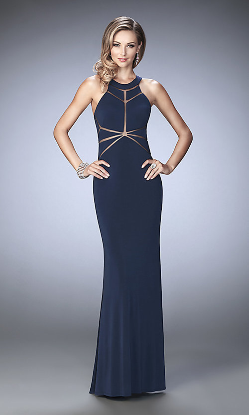 Style: LF-22259 Detail Image 1