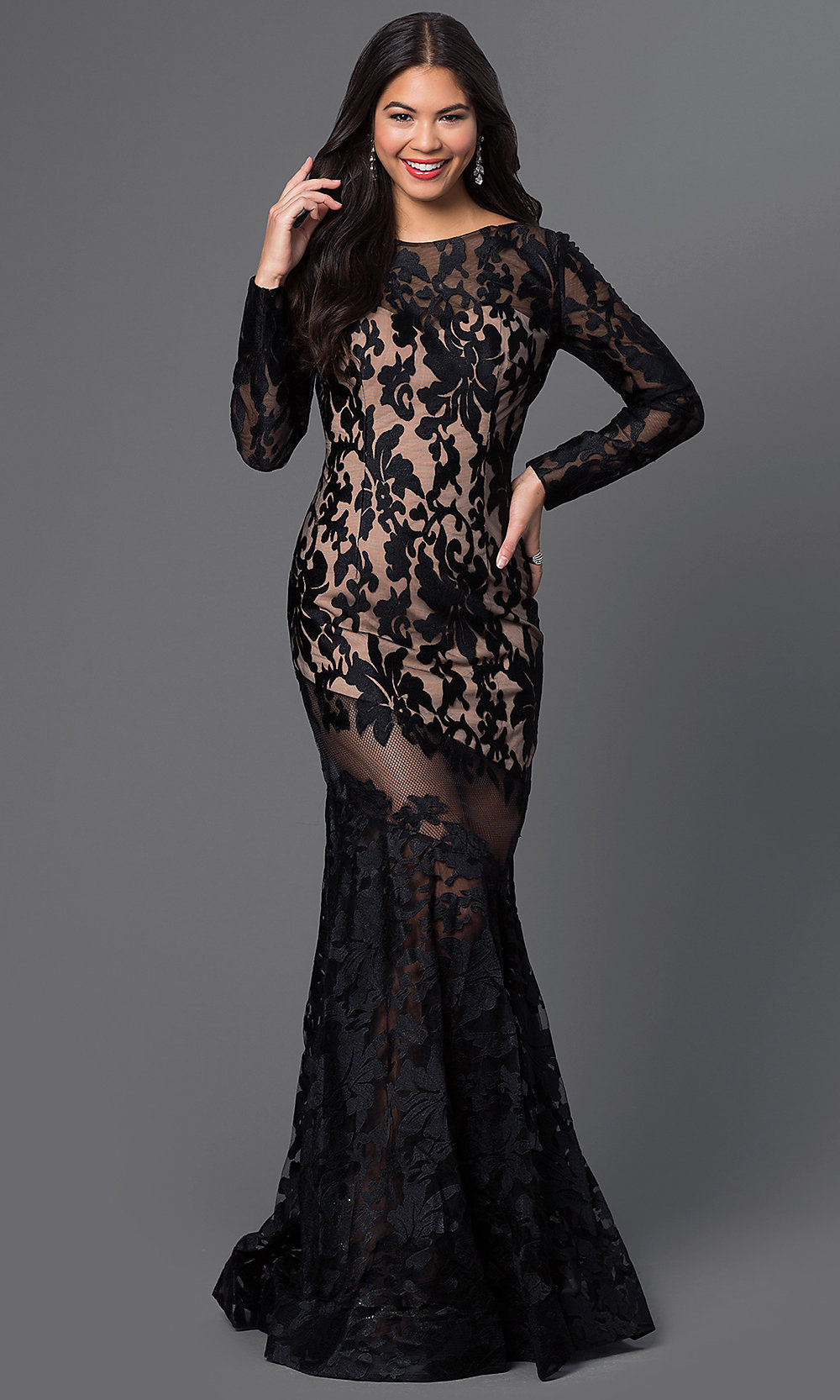 Free shipping long lace dress online store. Best long lace dress for sale. Cheap long lace dress with excellent quality and fast delivery. | magyc.cf