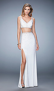 Style: LF-22249 Detail Image 1