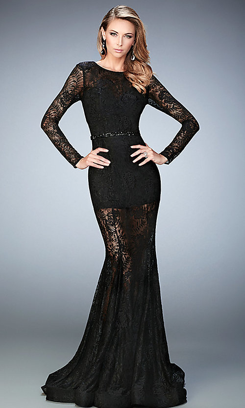 Style: LF-22443 Front Image