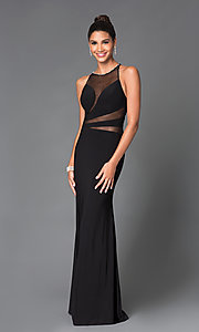 Style: TE-4039 Detail Image 1
