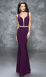 Style: NC-7230 Detail Image 2