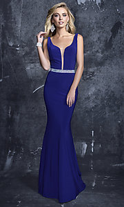 Style: NC-7230 Detail Image 3