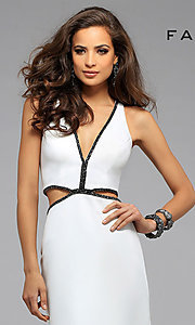 Style: FA-7745 Detail Image 1