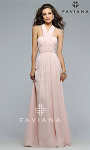 Style: FA-7822 Detail Image 3