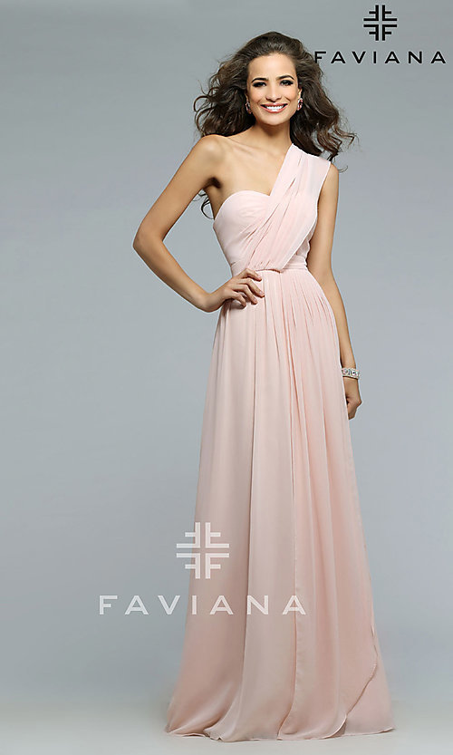 Style: FA-7822 Detail Image 1