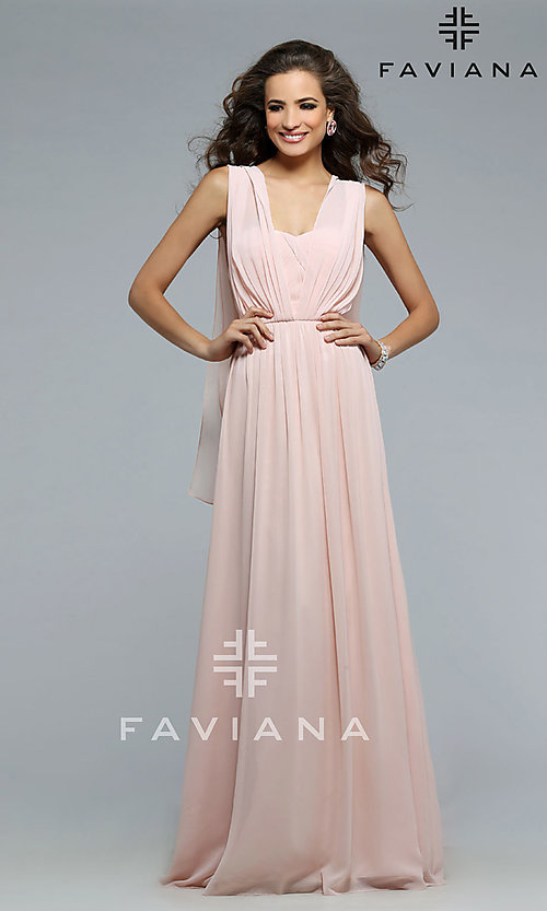 Style: FA-7822 Detail Image 2