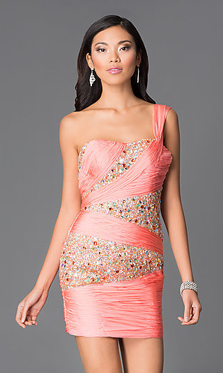 Cheap Prom Homecoming Dresses under $50